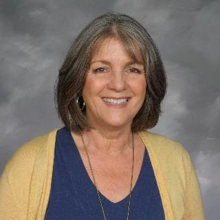 Mrs. Dueck's Profile Photo