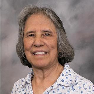 Gracie Olivarez's Profile Photo