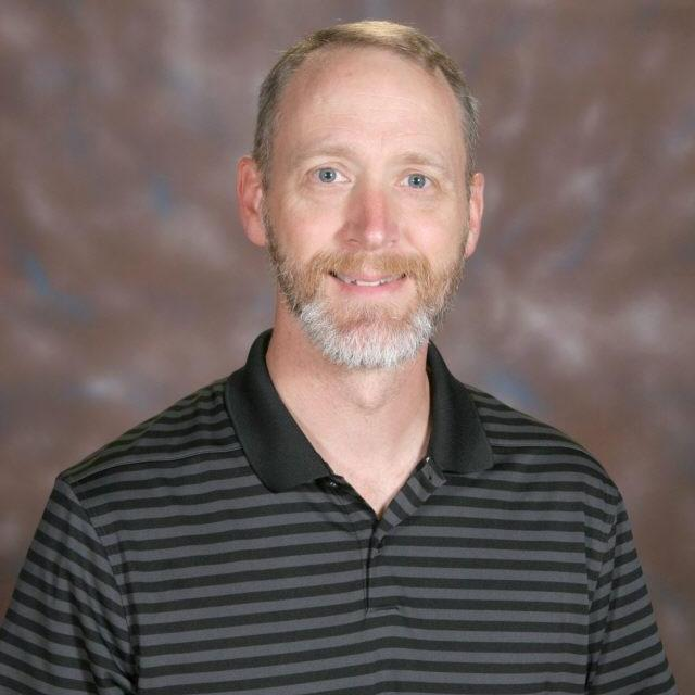 Ezra Plemons's Profile Photo