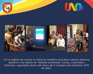 TALLERES X CONGRESO DIRECTORES.jpg