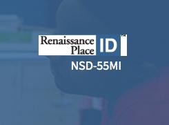 Renaissance/AR Link