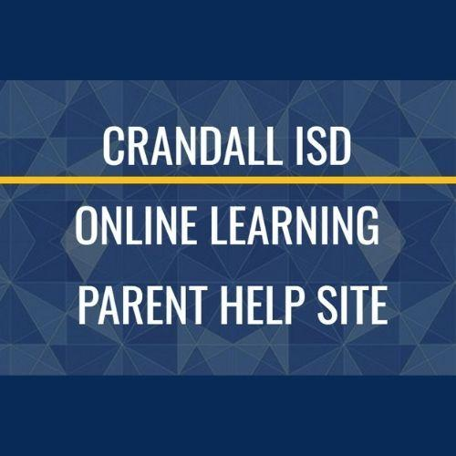 CISD on-line learning guide for Parents Featured Photo