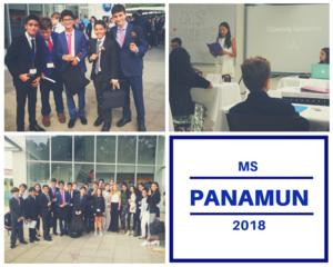 MS PANAMUN 2018.png