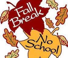 fall break (2).jpg
