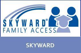 skyward_box_072720