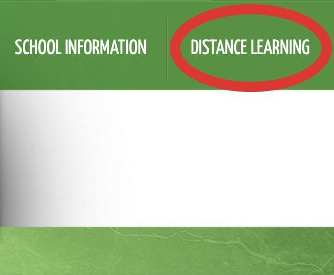 Distance Learning Hub Thumbnail Image