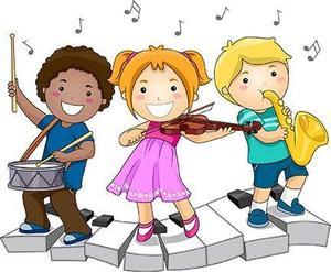 music-time-clipart-1.jpg