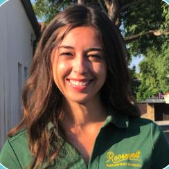 Juliana Viola's Profile Photo