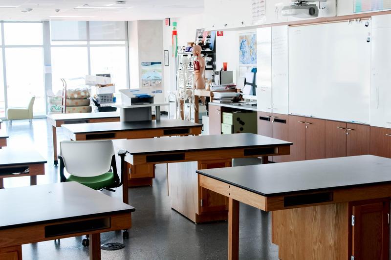 2020-21 School Year Updates Featured Photo