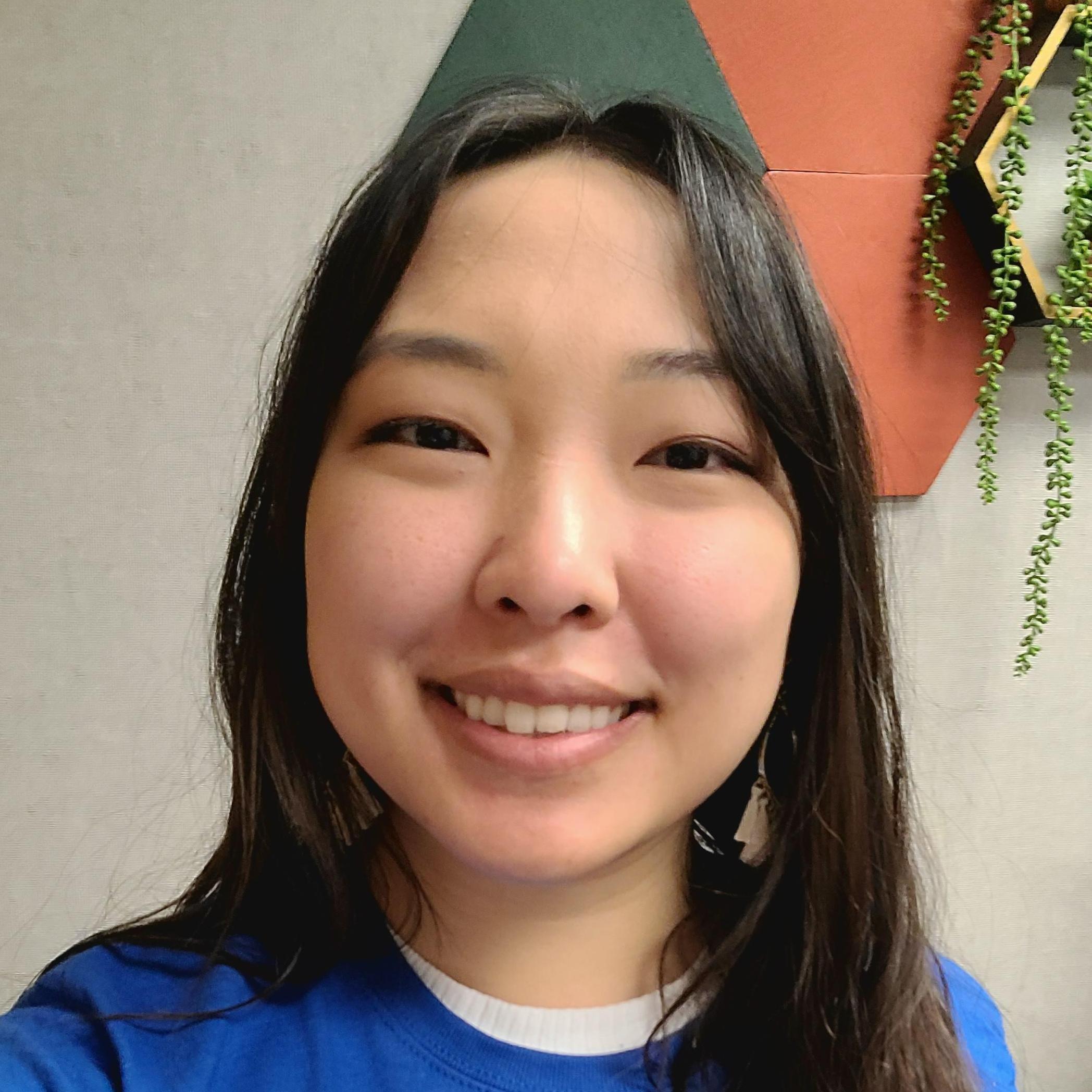 Trong Chang's Profile Photo