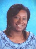 Mrs. L. Miller