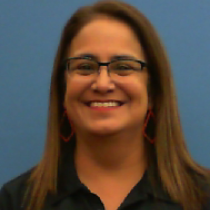 gina ramirez's Profile Photo