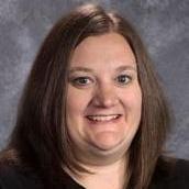 Allison Utter's Profile Photo