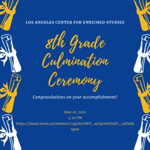 2021 Culmination Invitation.png