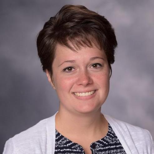 Rebekah Young's Profile Photo