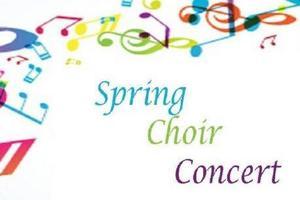 Spring_Choir_Concert.jpg