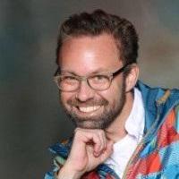 Joshua Dufresne's Profile Photo