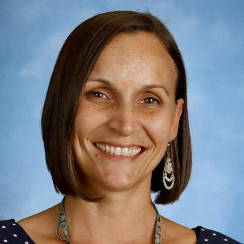Sara Krohn's Profile Photo