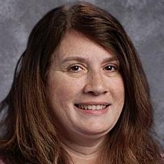 Lucia Hackett's Profile Photo
