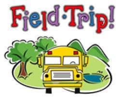 GT Field Trip Oct. 25th Thumbnail Image