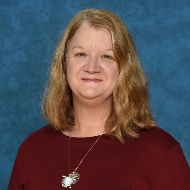 Stephanie Arrington's Profile Photo