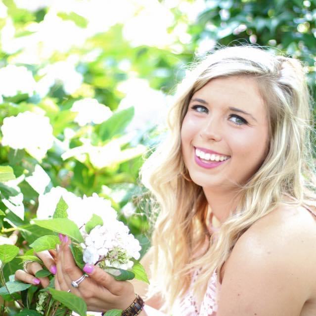 Taylor Lumley's Profile Photo