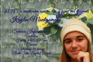Kaylee Montgomery.jpg