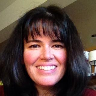 Michelle Schneider's Profile Photo