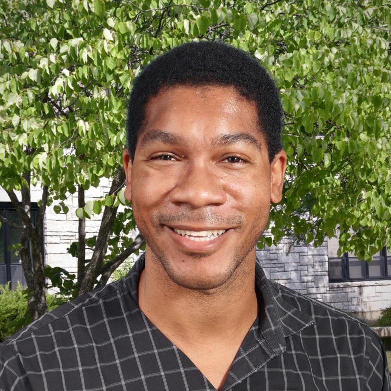 Harrison Cole's Profile Photo