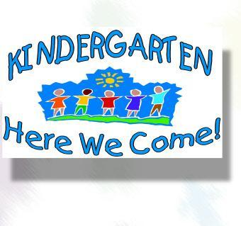 Kindergarten Express Summer Program Featured Photo