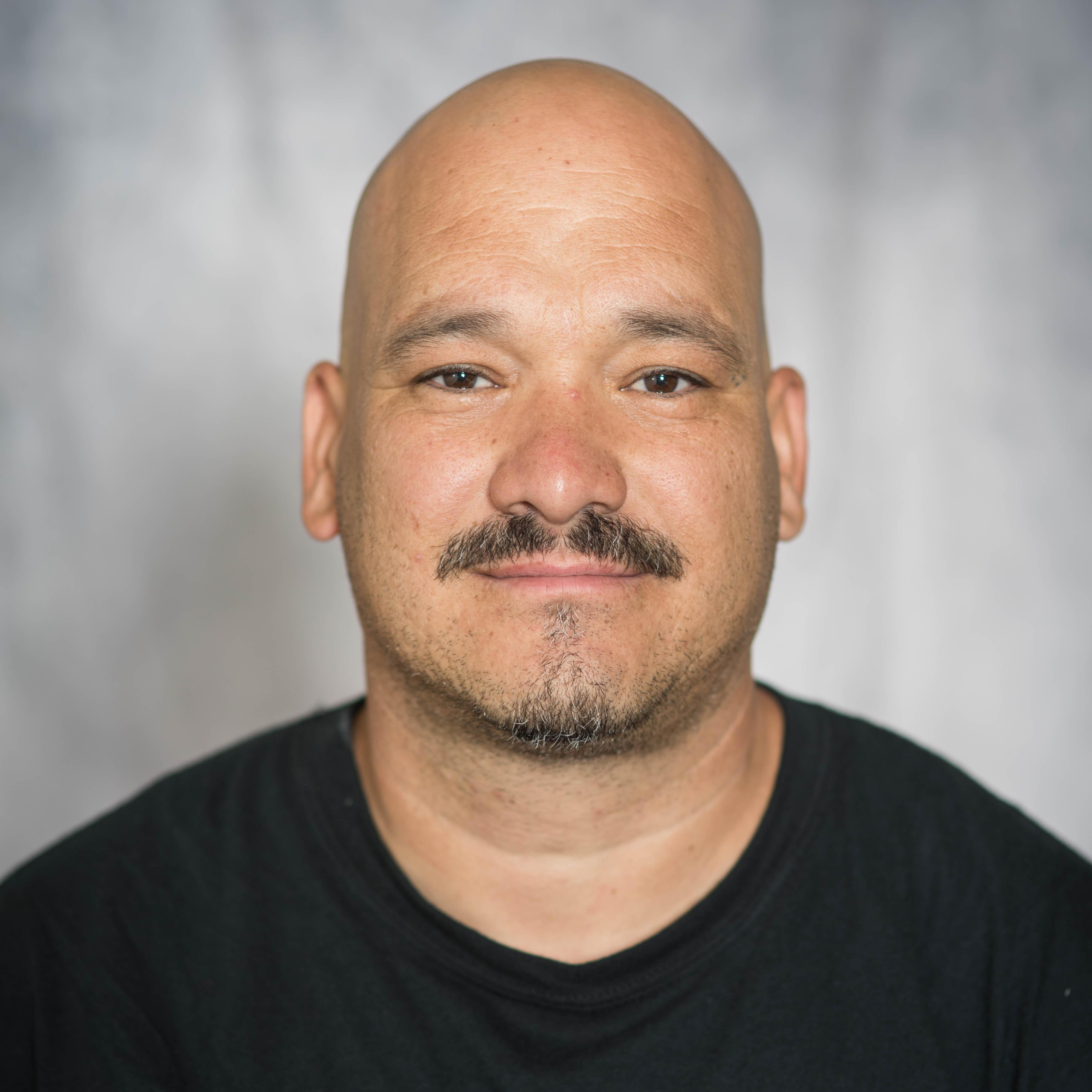 Marvin Olivas's Profile Photo