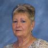 Marie Stowe's Profile Photo