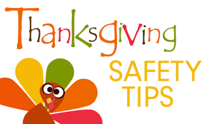 Thanksgiving Safety Ideas.png