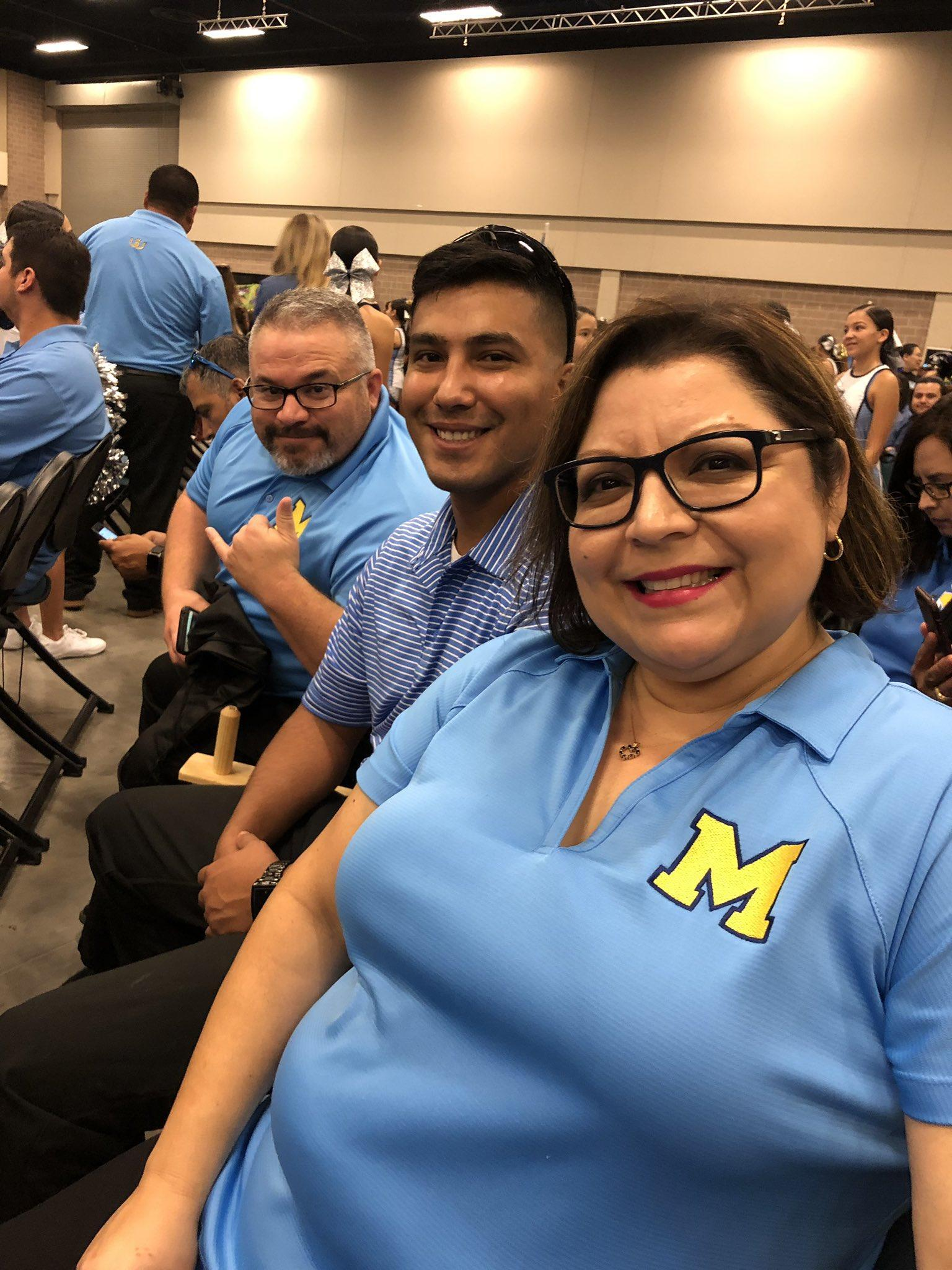 MCISD General Assembly 2019 6