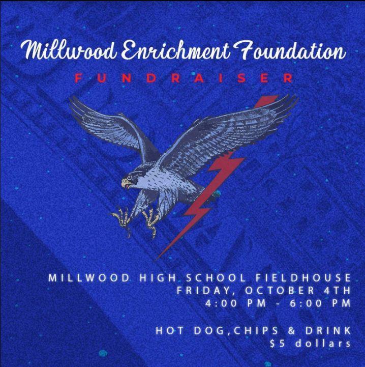 Millwood Enrichment Foundation Featured Photo