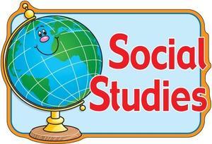 globe, social studies