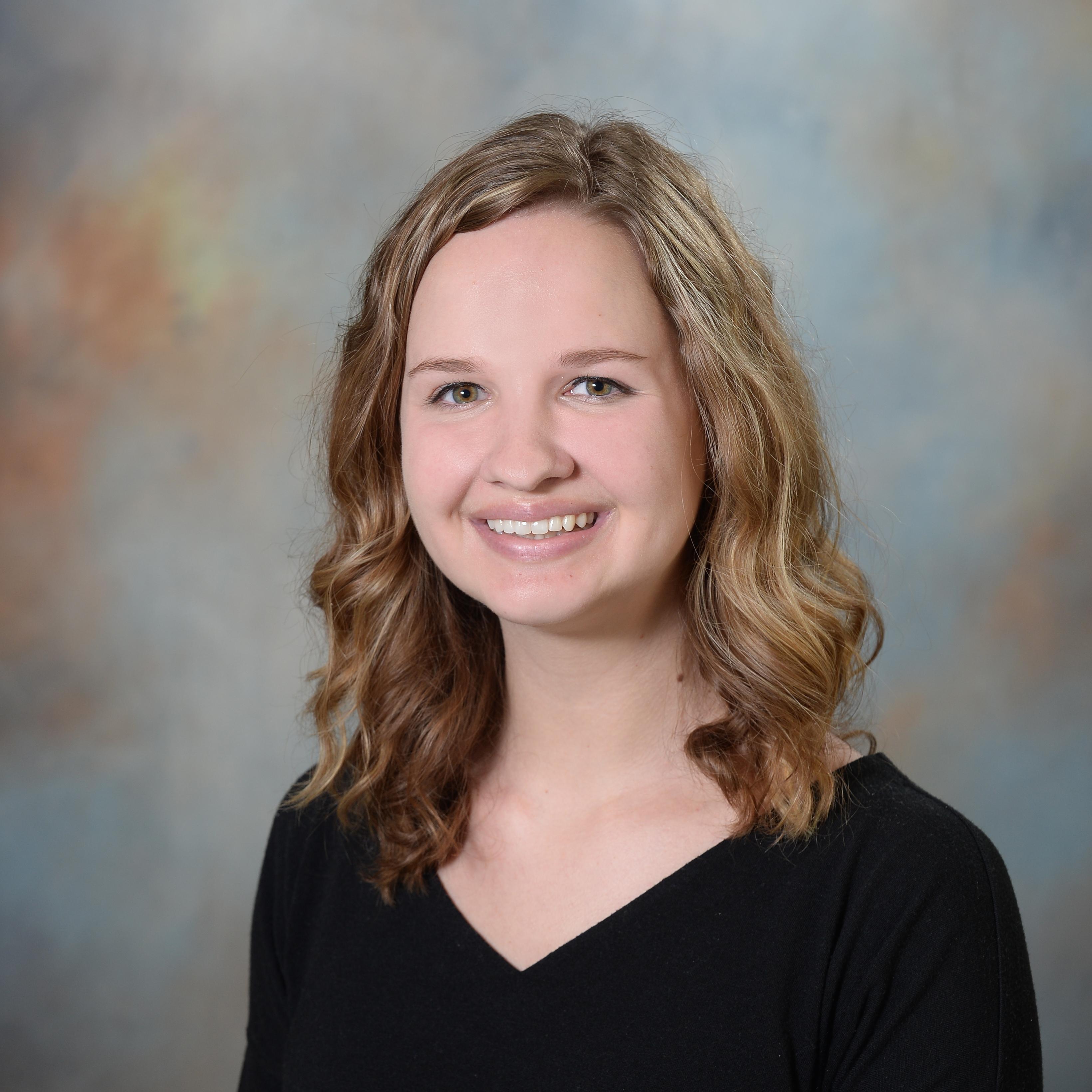 Rachel Cooper's Profile Photo