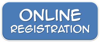 2021-2022 ONLINE REGISTRATION VERIFICATION Featured Photo
