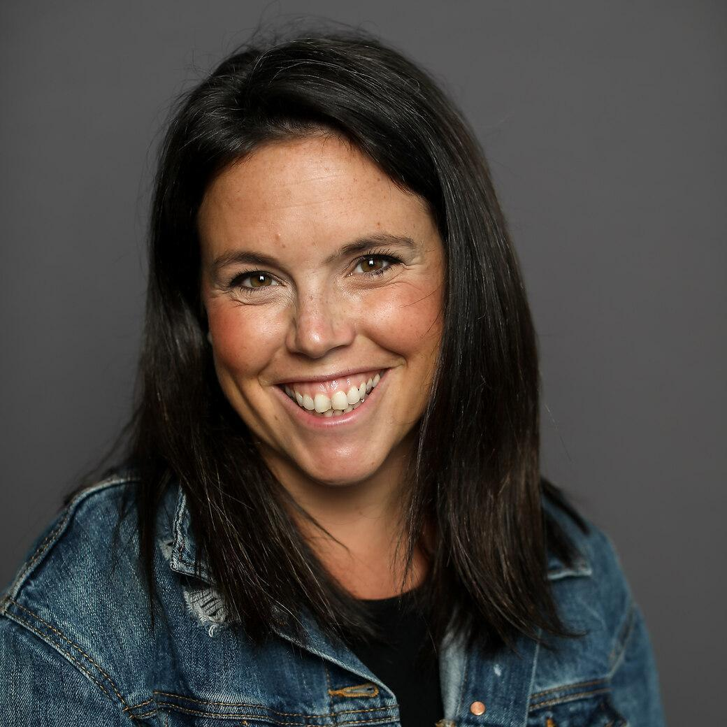 Sara Peterson's Profile Photo
