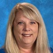 Allison Fonti's Profile Photo