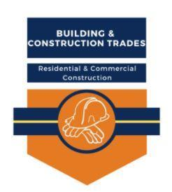 Building and Construction Trades