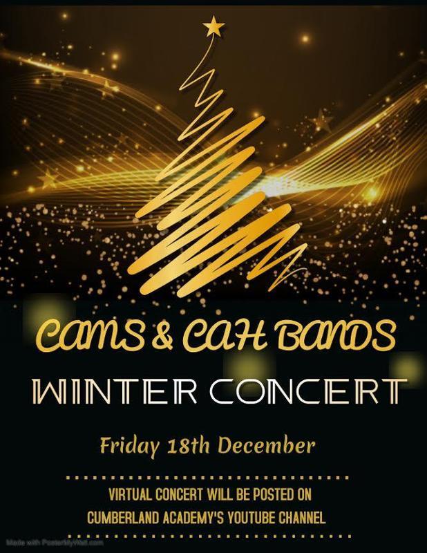 cams & cah bands winter concert.jpg