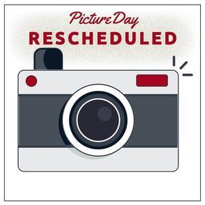 School Picture Day Rescheduled.jpg