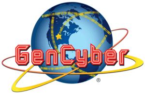 GenCyber Logo.png