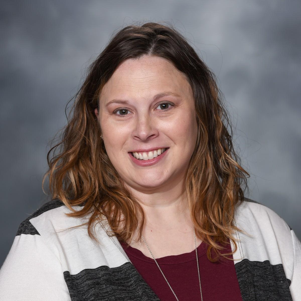 Robyn Duley's Profile Photo