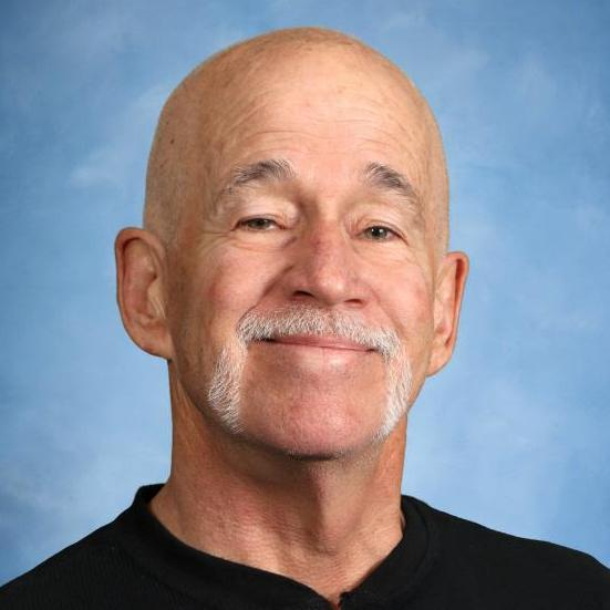 Steve Nead's Profile Photo