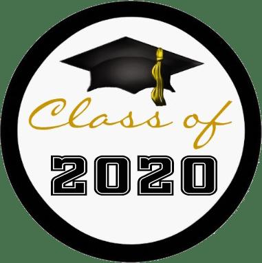 YHS Class of 2020 Virtual Graduation Thumbnail Image