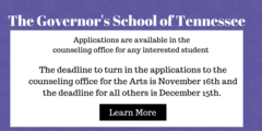 gov school tn links