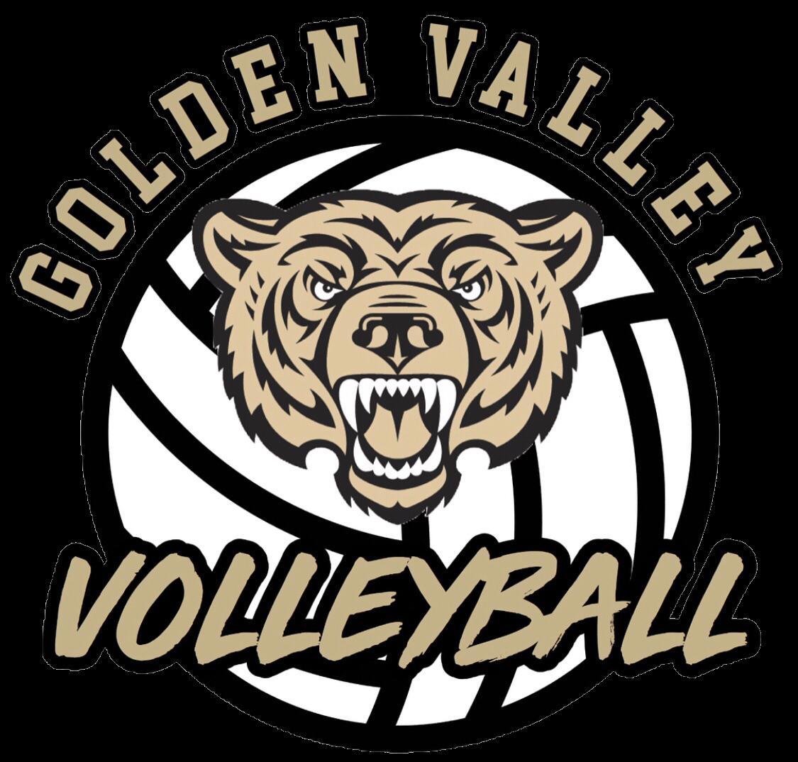 GV BVB Logo