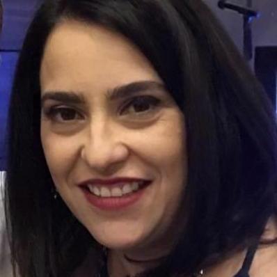 Eva Muniz's Profile Photo